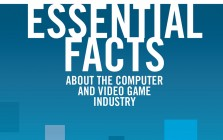 ESA, 2011 – Essential Facts about the computer and video game industry