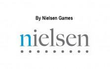 ISFE Nielsen Games Raport
