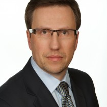 Dr Ireneusz Matusiak członkiem Legal Affairs/Anti Piracy Committee