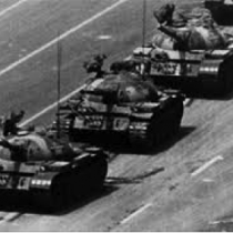 """""""Wojny czołgów"""" i konsumentów"""
