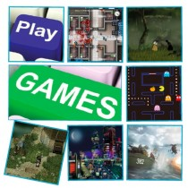Mastering the Games. Business and Legal Issues for Video Game Developers