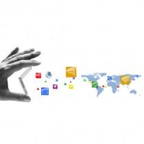 Europejska Branża Gier Wideo i Jednolity Rynek Telekomunikacyjny