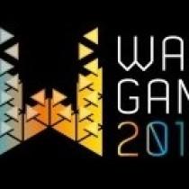 Co zobaczycie podczas Warsaw Games Week?