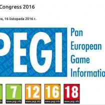 III Międzynarodowy Kongres PEGI w Warszawie