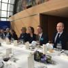 European Parliament Creative Week