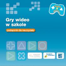GRY WIDEO W SZKOLE