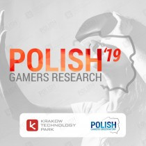 Polish Gamers Research 2019