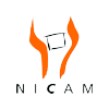 NICAM