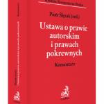 15769-ustawa-o-prawie-autorskim-i-prawach-pokrewnych-komentarz-michal-baranski