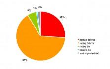 Raport z badania MPIPS