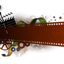 """Uwaga Konkurs Filmowy – """"Indie Game: Niedaleko pada"""""""