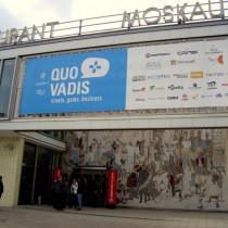 Graj do sukcesu – polsko – niemiecka konferencja ekonomiczna