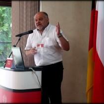 Konferencja PLay with us! – potencjał i perspektywy elektronicznej rozrywki w Polsce