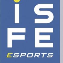 ISFE – E-sport Group