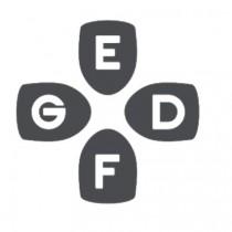 Europejska Federacja Twórców Gier (EGDF) i Europejska Federacja Oprogramowania Interaktywnego (ISFE) podpisały kodeks współpracy w celu zoptymalizowania wsparcia dla całej branży gier wideo w Europie.