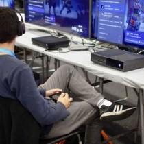 Gry komputerowe i wideo trafią do szkół – MEN uruchamia pilotażowy program