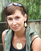 dr Dominika Urbańska – Galanciak