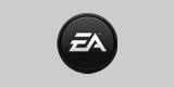Electronic Arts Polska