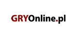 Gry-Online