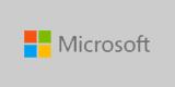 Microsoft Polska