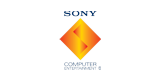 Sony Computer Entertainment Polska
